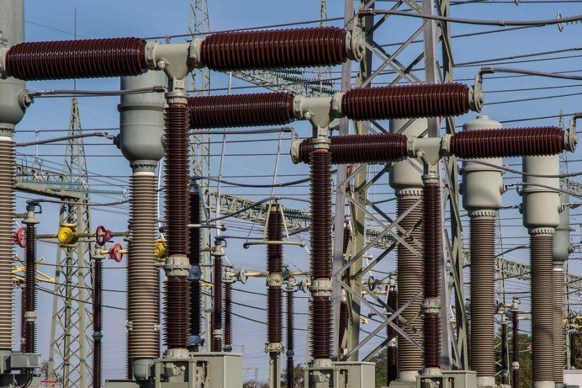 Kompensacja mocy biernej a oszczędność
