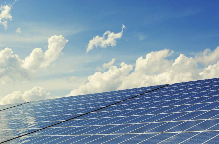 Odnawialna energia dla domu w Polsce